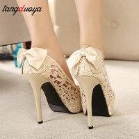 ladies shoes with heels wedding shoes woman pumps women shoes high heel peeptoe shoes high heels platform pumps 2019