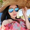 2017 Do Vintage Da Moda Óculos Women & Men óculos Lentes Polarizadas Óculos de Sol, Óculos de Condução Óculos de Proteção UV Optical Moda Óculos de Sol
