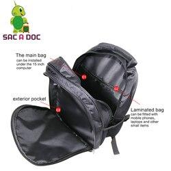 Sonic Super Mario plecaki Cartoon dzieci torba szkolna s dla chłopców dziewcząt Plecak studentów podstawowej dzieci torba szkolna Plecak Szkolny 4