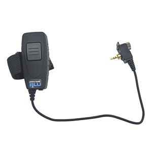 MTP850 Two way Radio Bluetooth