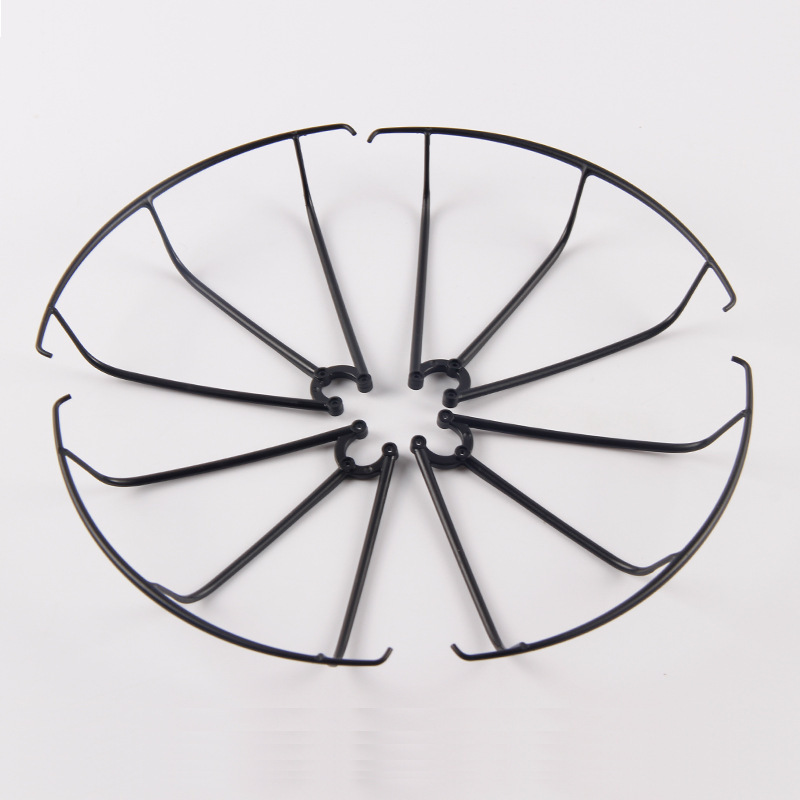 Wltoys JJRC V686G V686J V686K RC Quadcopter Propeller Blades Protection Guard Cover Ring