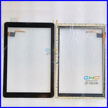 """Free shipping 12"""" Inch touch screen 100% New For 12″ Chuwi HI12 Dual os touch panel Tablet PC touch panel digitizer sensor"""