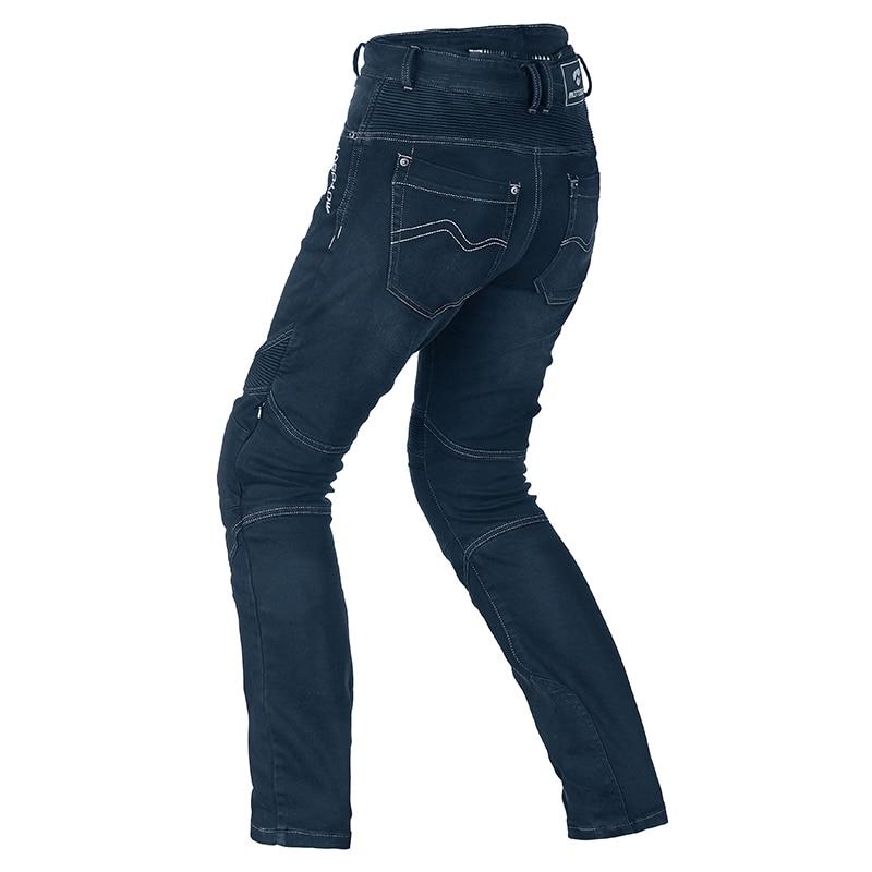 motoboy moto corrida jeans jeans motocicleta 01