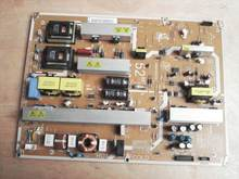 BN44-00201A IP-361135A FOR SAMSUNG LCD Power Board