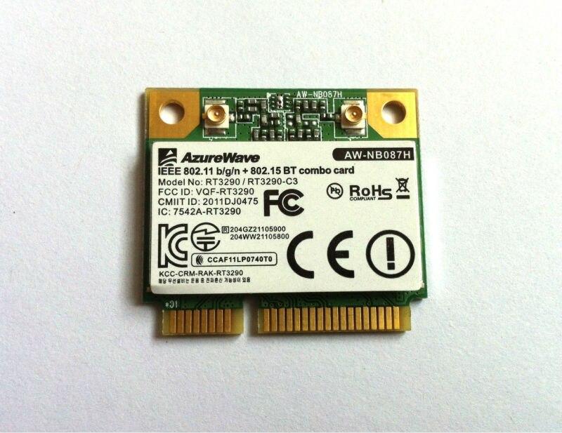 Ralink Rt3290 Bluetooth 01 скачать - картинка 1
