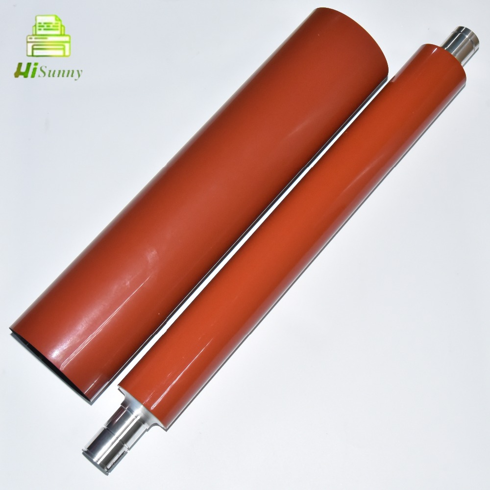 A03U720501 A03U720300 for Konica Minolta Bizhub Pro C5500 C5501 C6500 C6501 C6000 Fuser Film Sleeve Belt