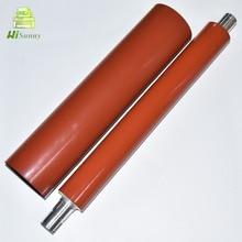 A03U720501 A03U720300 Konica Minolta için Bizhub Pro C5500 C5501 C6500 C6501 C6000 ısıtıcı film Kollu Kemer alçak basınçlı rulo