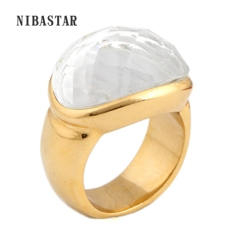 Wedding Rings Jewelry...