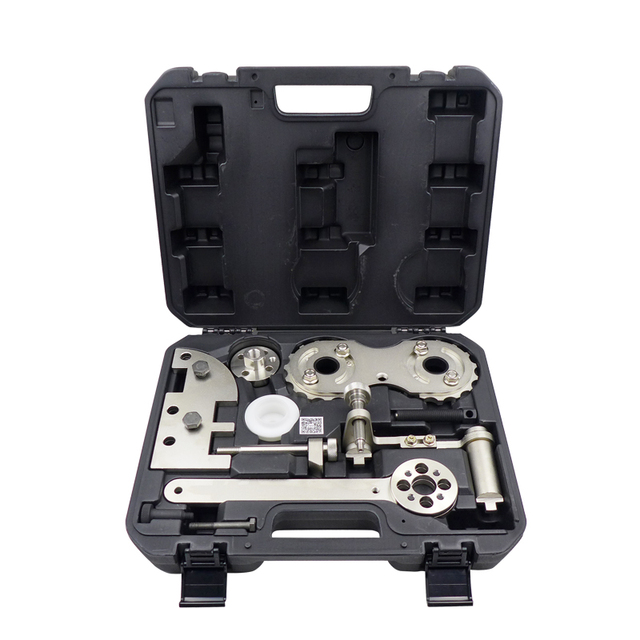 Camshaft Chain Timing Tool For New Volvo 2.0T S60 S80 V60