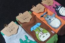 My Neighbor Totoro – Socks