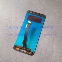 JEDX Original For Xiaomi 5 Mi5 M5 LCD Screen Display Touch Panel Glas Digitizer Assmbly Replacement