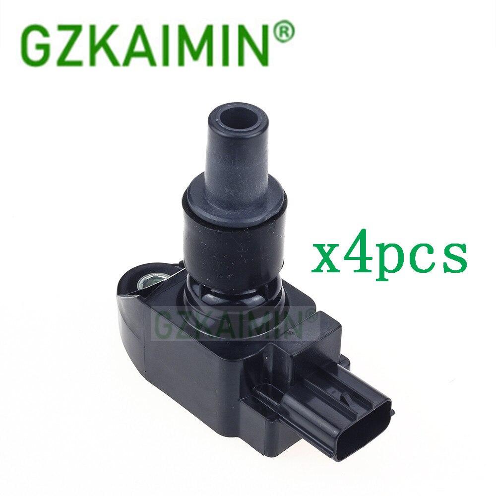 oem N3H1 18 100 N3H118100 Ignition coil pack for Mazda RX 8 RX8 RX 8 SE17