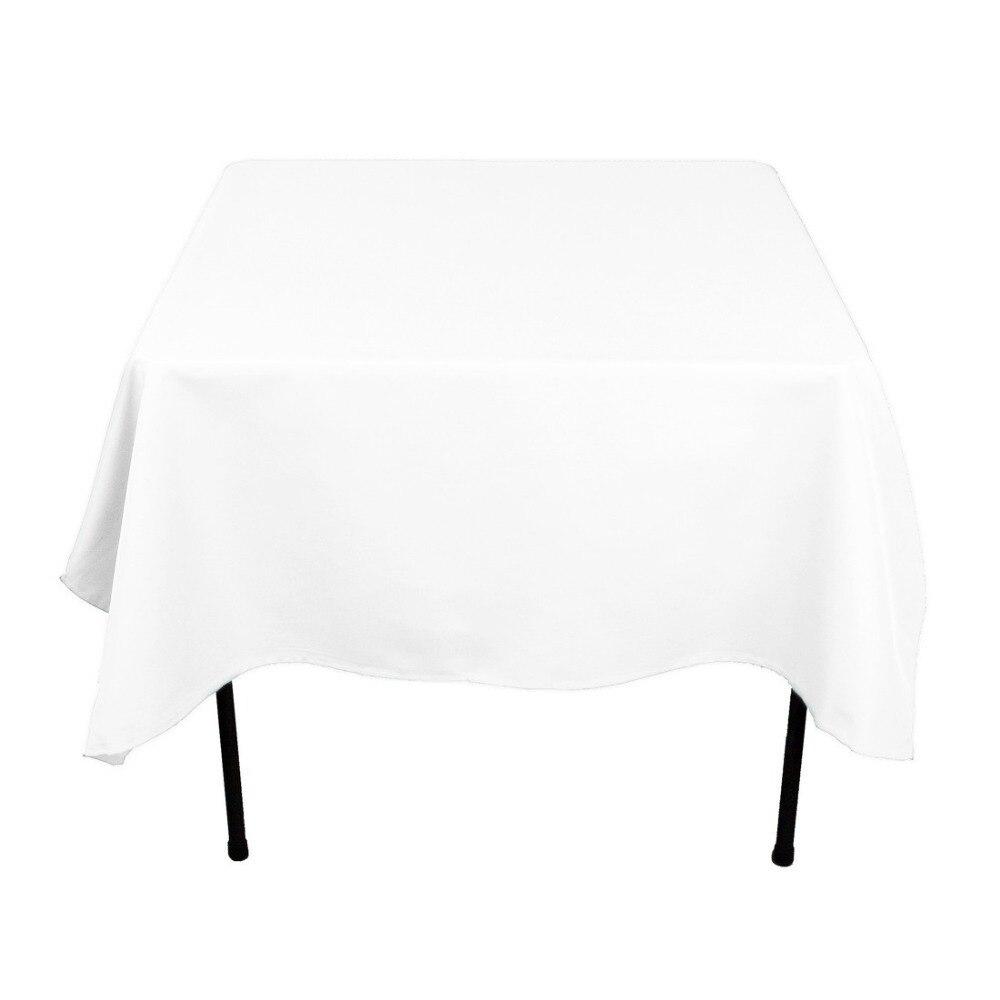 Maison OPUS 2 Mini Tour Ventilateur de Table Noir Tables De Chevet 27,5 cm Oscillation Ventilateur Silencieux avec 2 Niveaux de Vitesses Salon Portable Petit Ventilateur pour Bureau