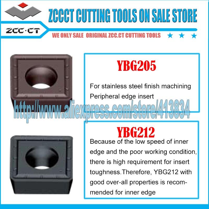 MT3 taper With drawbar 1 13mm integrated keyless drill chuck drawbar type thread M12x1 75