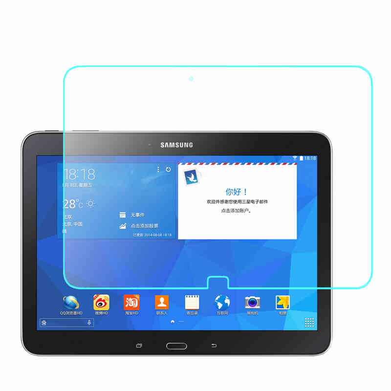 for Samsung Galaxy Tab 4 10.1 SM T530 T531 T535 Tempered Glass Screen Protector Film for Samsung Galaxy Tab 4 10.1 glass filmfor Samsung Galaxy Tab 4 10.1 SM T530 T531 T535 Tempered Glass Screen Protector Film for Samsung Galaxy Tab 4 10.1 glass film