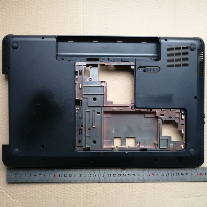 New laptop bottom case base cover for HP Pavilion G7 G7-1000 17.3