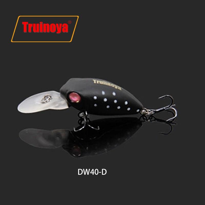 Trulinaoya Crank 05