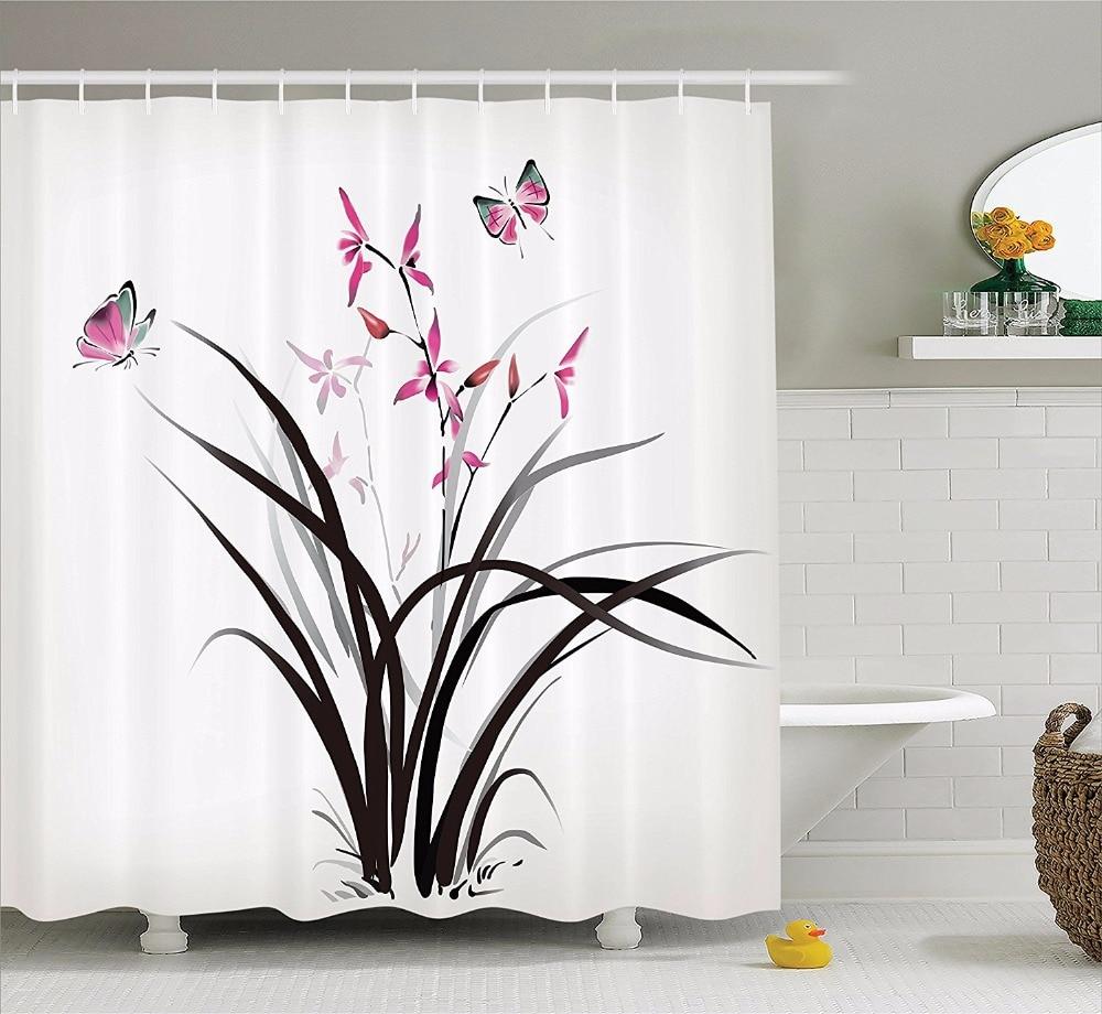popular pink bathroom design-buy cheap pink bathroom design lots