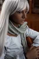 165cm Black skin big breast solid silicone sex doll,Realistic pussy adult lifelike sex love doll for men metal skeleton inside