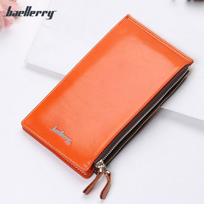 Female Purse High Capacity Clutch Wallets Multi Credit Card Holder PU Leather Women Wallet Coin Purse Lady Hand Bag MT100480 trybeyond джинсы для мальчика 999 92487 00 94z серый trybeyond