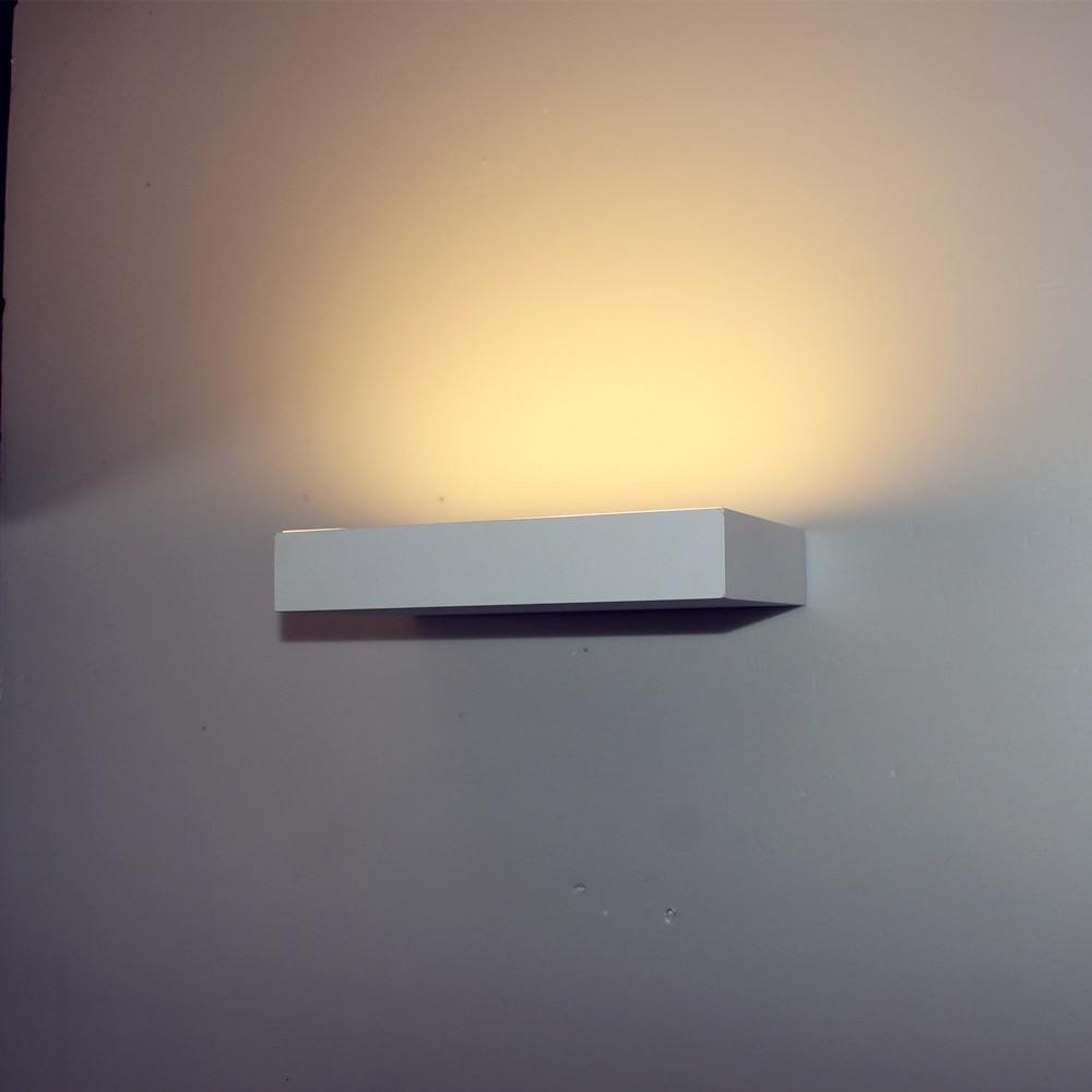 Online kopen wholesale wandlamp wit uit china wandlamp wit ...