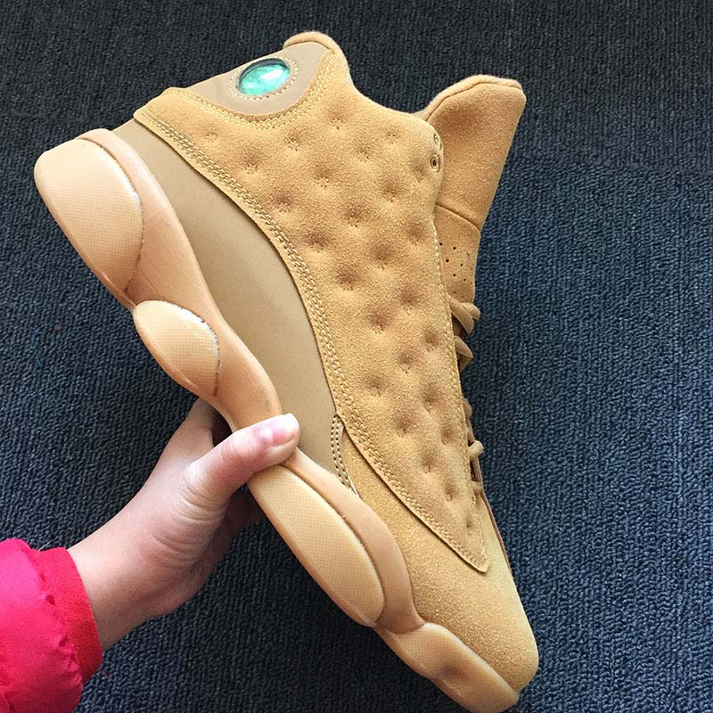 brand new 66fe8 353c9 Buy brown basketball shoes and get free shipping on ...