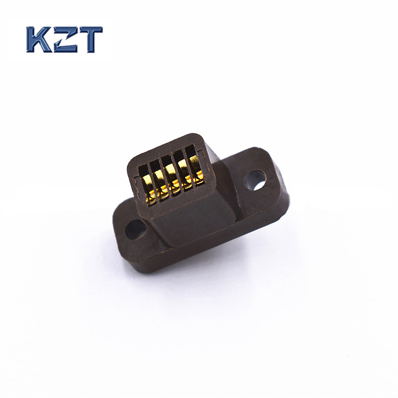TO220-5L(1.7)/TO94 Burn in socket pin pitch 1.7mm Open top test adapter TO-5P programming socketTO220-5L(1.7)/TO94 Burn in socket pin pitch 1.7mm Open top test adapter TO-5P programming socket