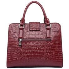 Women Bag Female Shoulder Bag