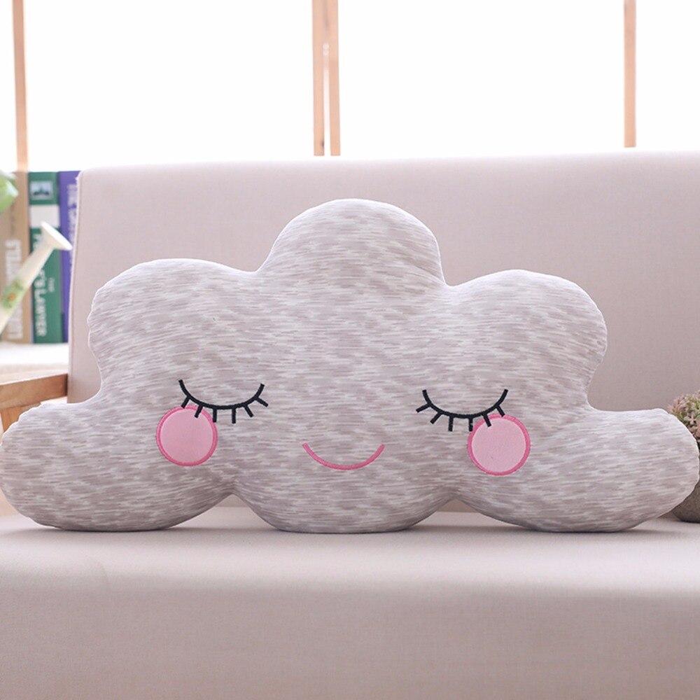 nuvem kawaii brinquedos de pelucia bicho de 05