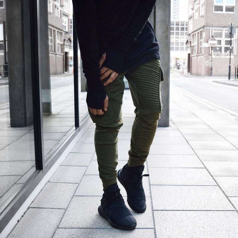 Popular Tapered Sweatpants-Buy Cheap Tapered Sweatpants Lots From China Tapered Sweatpants ...