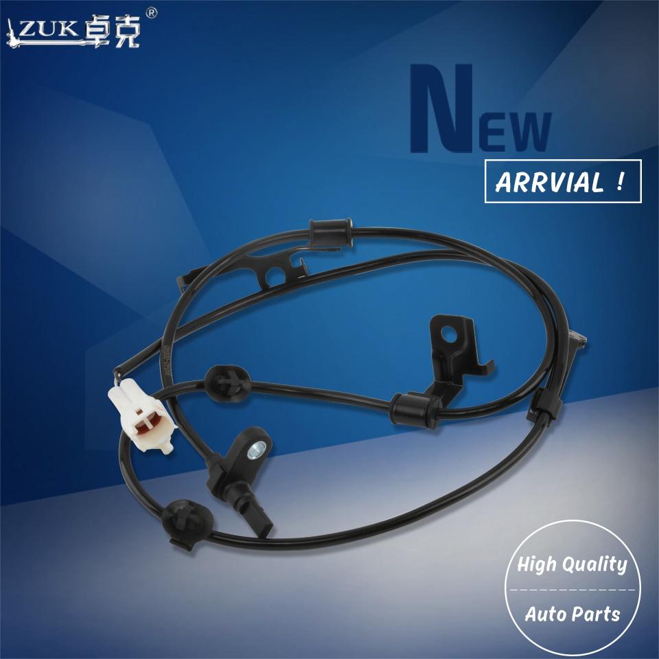 best vios speed sensor ideas and get free shipping - baid6ke6
