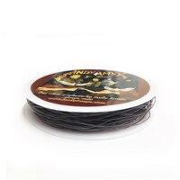 Pro Dove Wire Dove Magic Accessories Free Shipping Whosale Card Magic Paper Mache Mask Magic Tricks