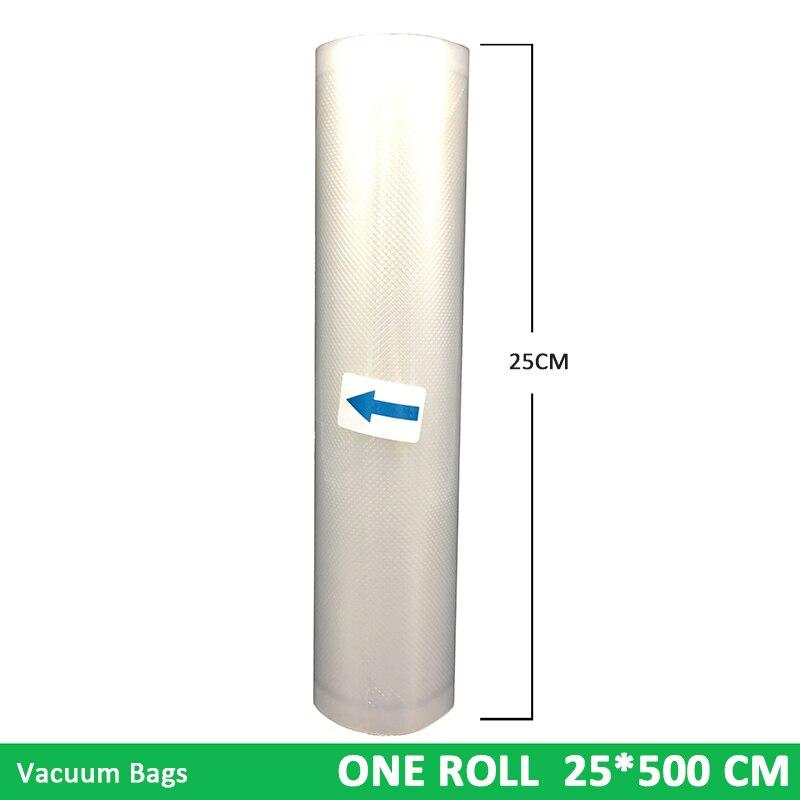 25-30cmVacuum-bag-food-bag-vacuum-vacuum-bag-sealing-transparent (11)