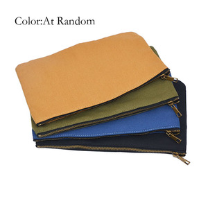 Handbag Tool Bag Case Waterpro