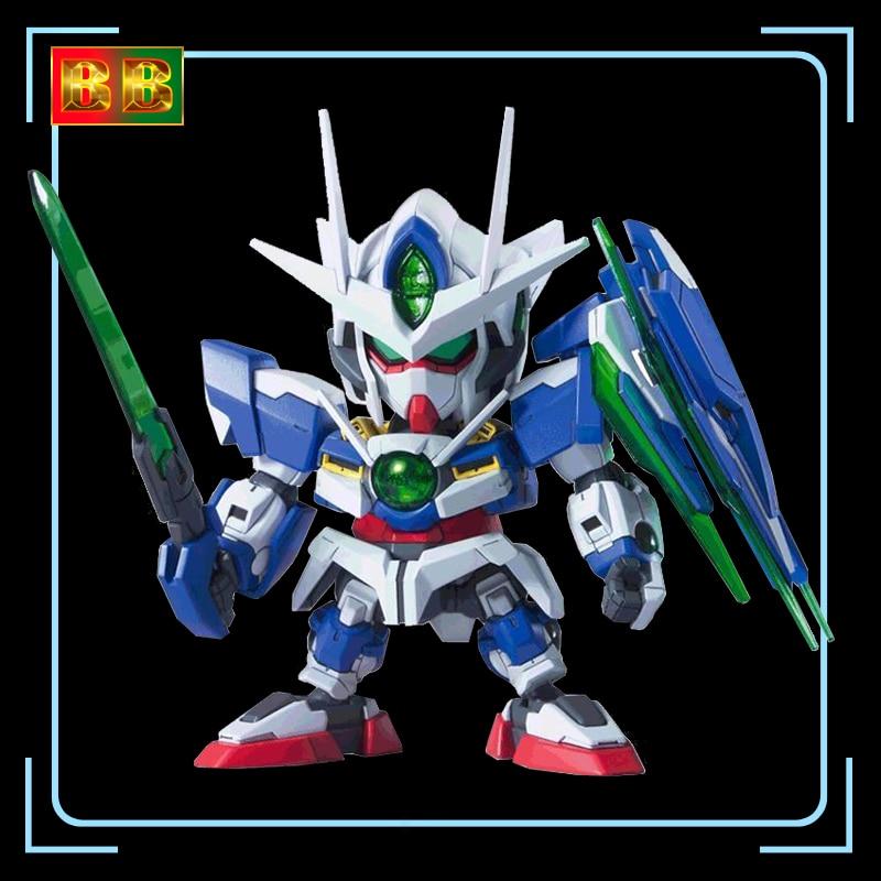 Gundam Actiefiguren 9 cm Robot Gundam Cijfers Japanse Anime Cijfers Hot Speelgoed Voor Kinderen Geschenken Assembleren toyGundam Actiefiguren 9 cm Robot Gundam Cijfers Japanse Anime Cijfers Hot Speelgoed Voor Kinderen Geschenken Assembleren toy