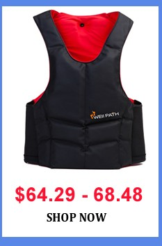 life vest_r2_c4