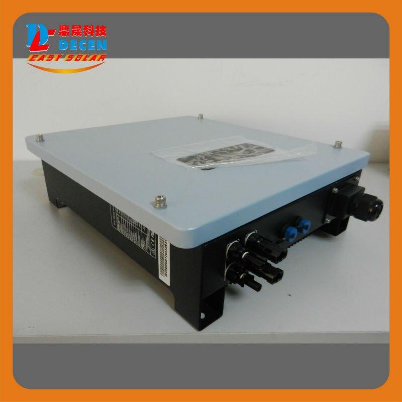 771910ed5 MAYLAR @ String Na Grade Senoidal Pura Inversor de Onda 5000 W Com MPPT,  220VAC, 50Hz/60Hz, 5 Anos de Garantia Aplicável Para Vários Países