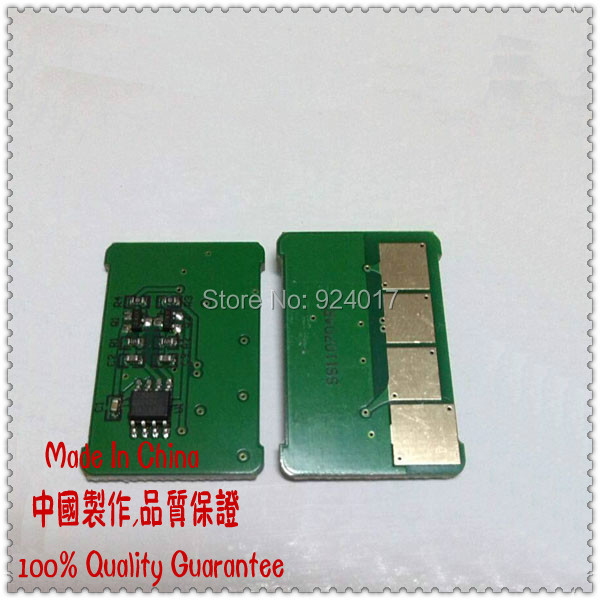 2 x Drum Reset Chip For Dell 2130  2130cn DELL 2135  2135cn