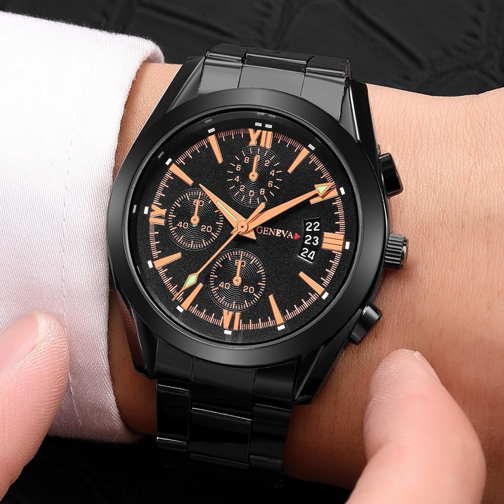 Herrenuhren Dropship Wasserdicht Männer Digitale Uhr Nizza Top Marke Luxus Led Touchscreen Tag Datum Herren Uhr Silikon Armbanduhr Für Männlichen Digitale Uhren