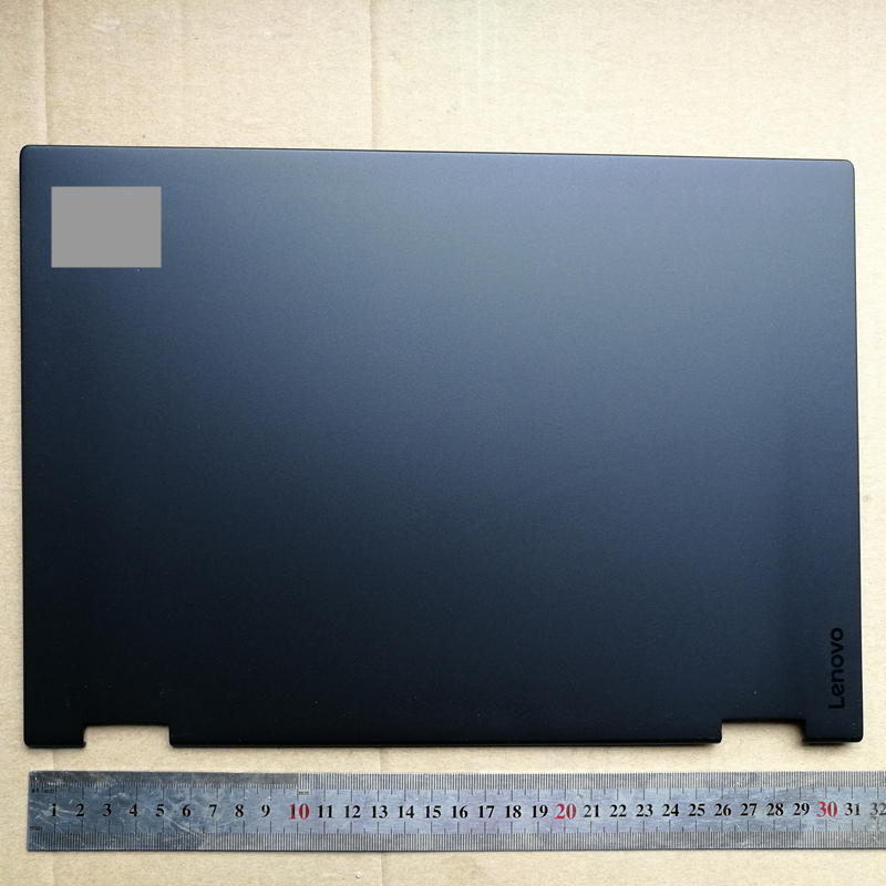 Cover, For, Yoga, Top, ThinkPad, Base