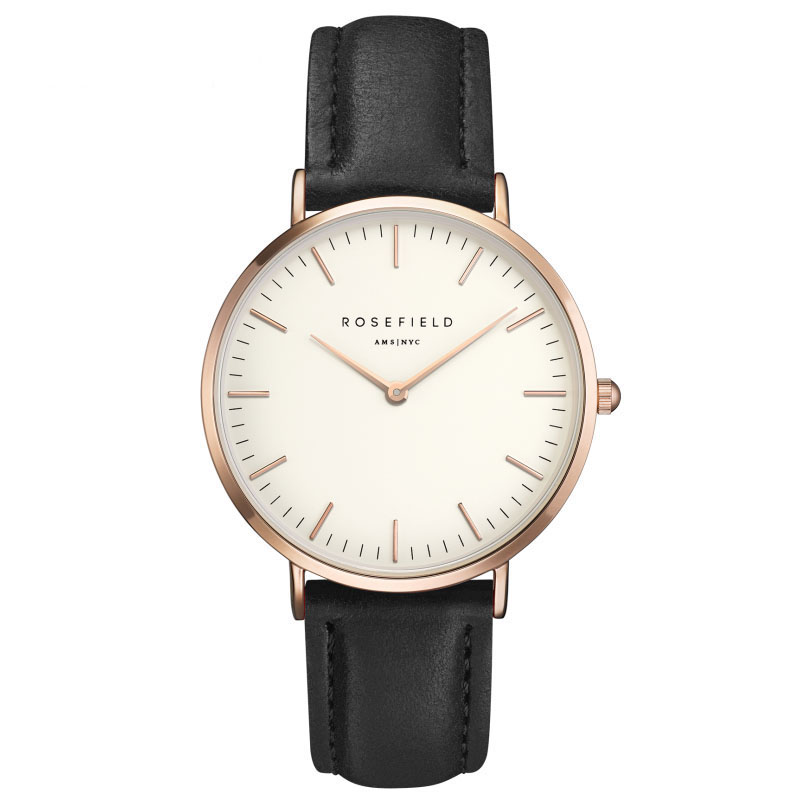 women-stainless-steel-mesh-watch-lady-simple-rose-gold-square-wristwatch-waterproof-leather-clock-font-b-rosefield-b-font-quartz-montres-femme