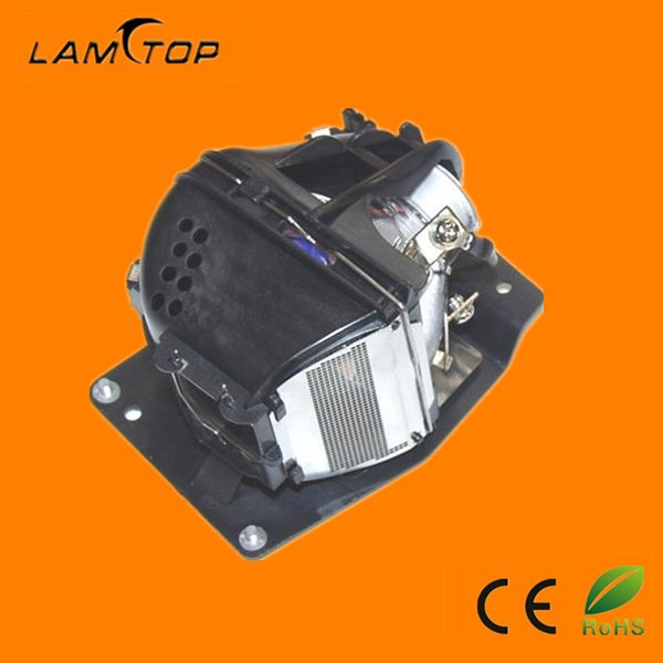 ФОТО Compatible projector lamp with housing  SP-LAMP-003   for  IN10