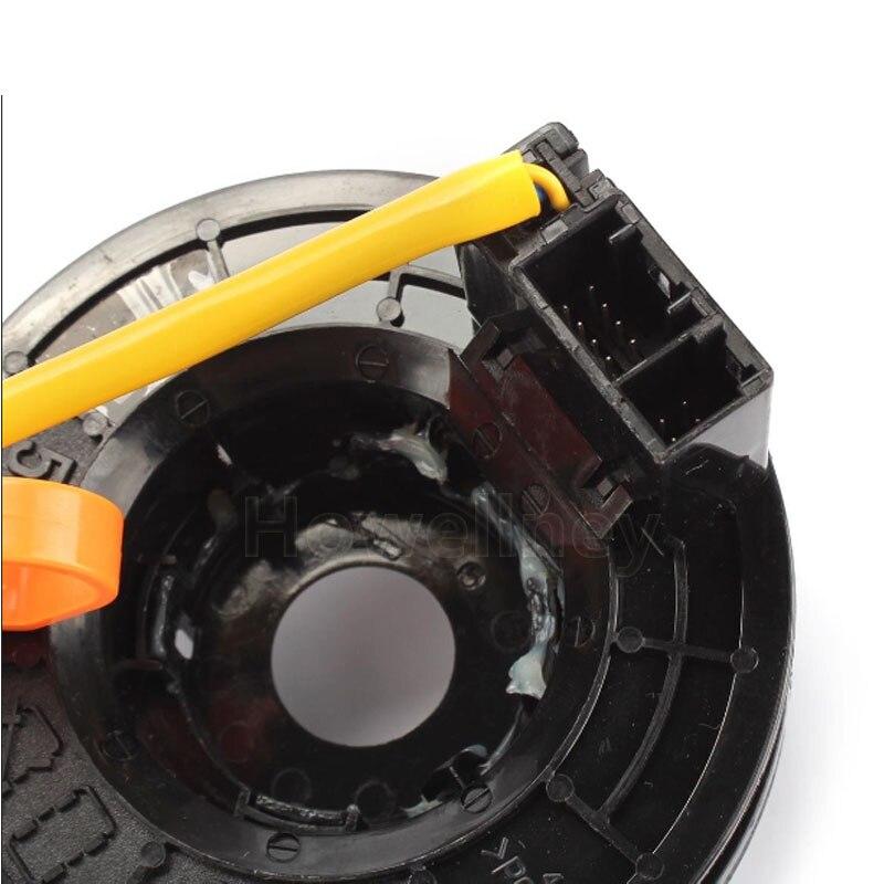 2 x LED Neon Car Bike Wheel Tire Tyre Valve Dust Cap Spoke Lights Cool CLH