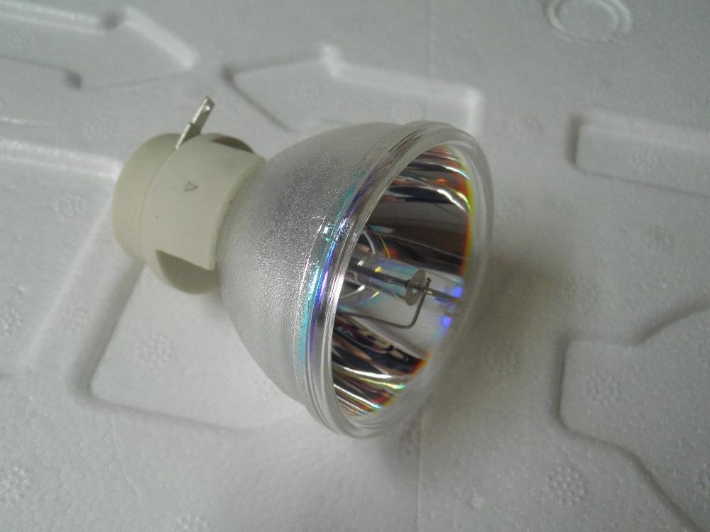 100% New Original bare projector lamp RLC-073 /P-VIP180/0.8 E20.8 for Viewsonic PJD6211P rlc 075 p vip240 0 8 e20 8 original quality replacement bare projector lamp for viewsonic pjd6243