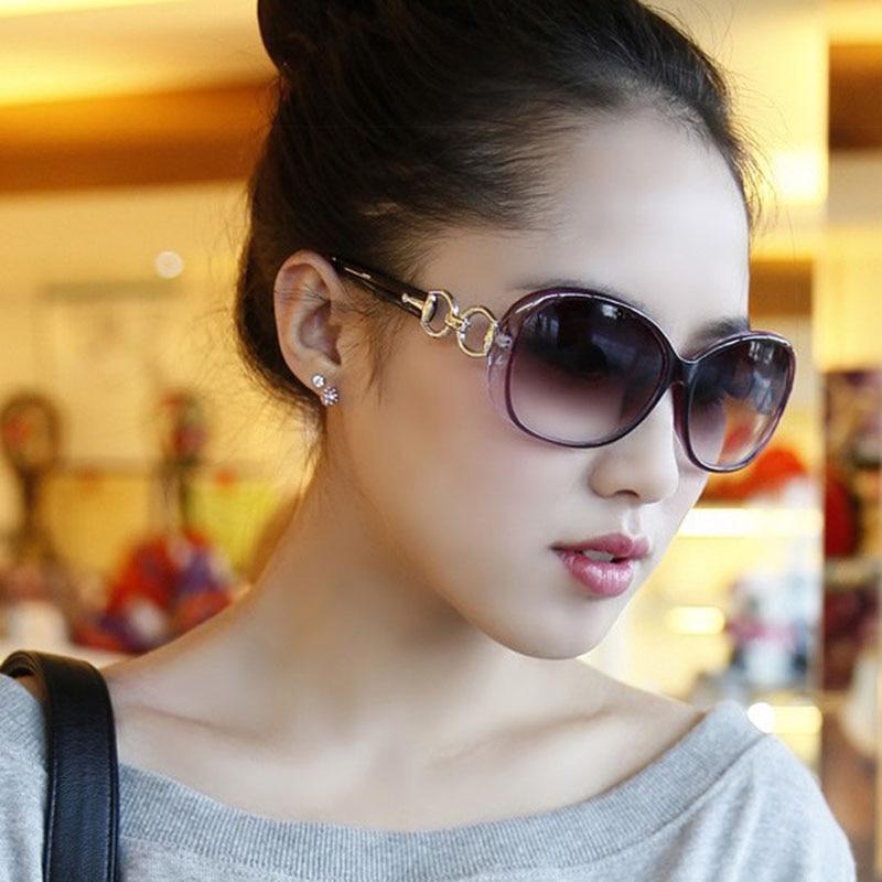adofeeno sunglasses women brand designer fashion summer sun glasses