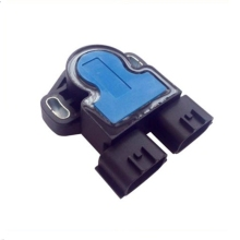 New Throttle Position Sensor  for ISUZU 897163164 971631640