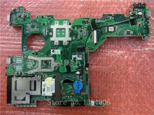 laptop motherboard/mainboard for Asus Z37S Z37E &tested Warranty period 45 days free shipping