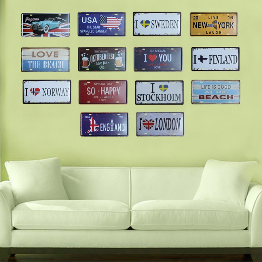 Fantastic Vintage Wall Art Decor Pictures - Art & Wall Decor ...