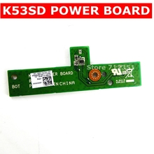 Admirable Buy Asus Button Board And Get Free Shipping On Aliexpress Com Wiring Digital Resources Instshebarightsorg