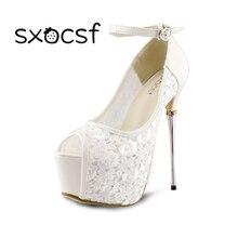 Compra korea high heels y disfruta del envío gratuito en AliExpress.com ae8ef5ce0c31